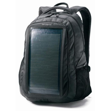 6 Reasons For Purchasing Backpack Solar Panels Solar