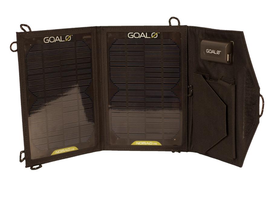Solar Charging Backpack Solar Backpacking